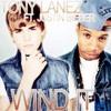 Wind it (Shut The Club Down) (Remix) - Justin Bieber