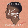 Stromae - Papaoutai (Kungs Edit)