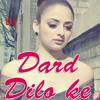 [Songs.PK] 02 - The Xpose - Dard Dilo Ke