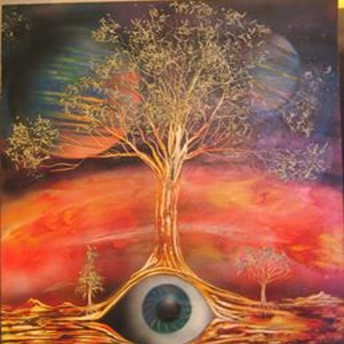 "Spiros Wom -""Trick or Tree?"" Promo Dj Set- Tree Of Life Festival!"
