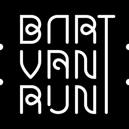 Podcast Bart van Rijn May