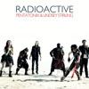 Pentatonix - Radioactive - Lindsey Stirling