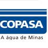 Água Mineral  - Copasa - spot