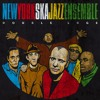 New York Ska - Jazz Ensemble - Zinc