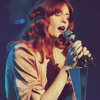 Call or Delete - Florence Welch Prank Call (Alexa Chung and Nick Grimshaw on BBC Radio 1)