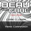 Come Closer (Adam Rozgonyi Remix)