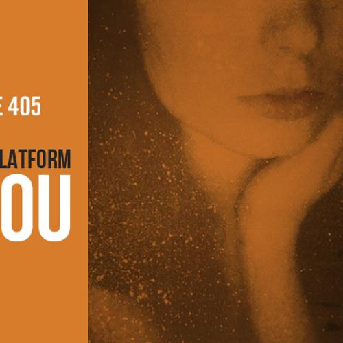 Plastic Platform [C70]: Bijou