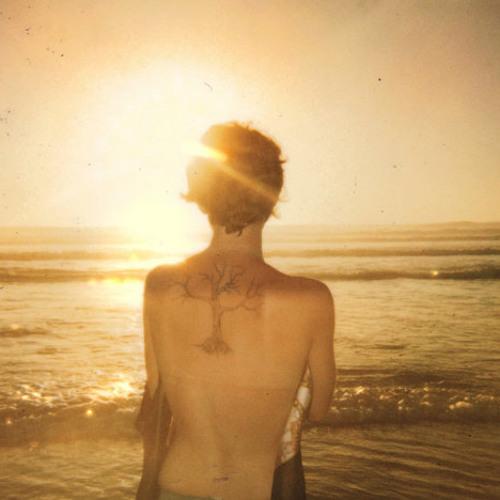 Summer Echo ft. Chloe