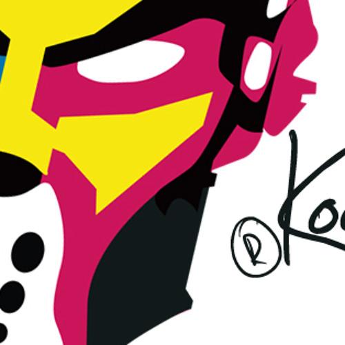 Jungle Fever x Kool London Mix Part 2