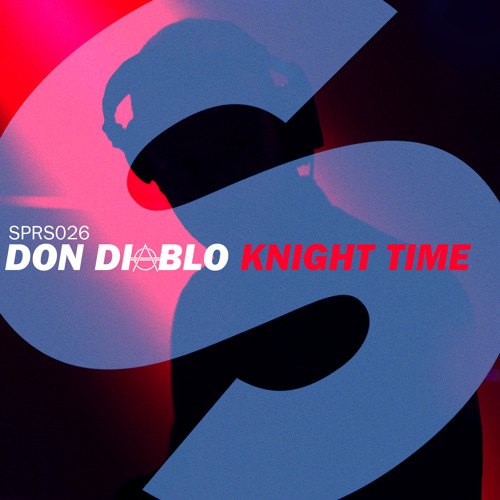 Don Diablo - Knight Time