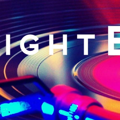 Jim Tonic & BeRightBack - Feedback (Tonic & BRB Mix)
