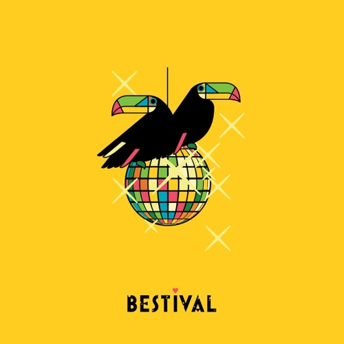 Bestival Submissions