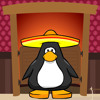 WHAT DOES THE PENGUIN SAY - I Bet We Can Write A Song About That 4-29-2014