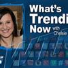 Chelsie Hadden Last Trending