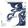 Dimitri Vangelis & Wyman X Steve Angello - Payback Portada del disco