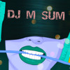 New House Music 2014 Club Mix  (dj M SUM)