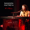 Free Download If I Fell @ Introducing Sananda Tour 2014 Mp3