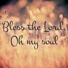 10 000 Reasons-Bless The Lord oh my soul-Cover by PJ Pretorius en Leandri Small
