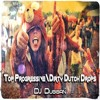 Top Progressive/Dirty Dutch Drops-DJ Duggan.mp3