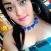 Jenni  Rivera - Dos Botellas De Mezcal ♥