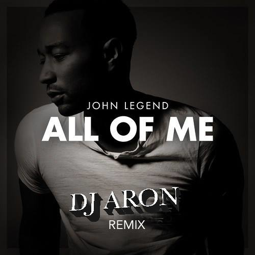 j L - A L O M  - DJ Aron Remix- Download Link