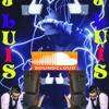 Download Los Diablitos-Yo Soy Tu Maestro Remix Intro By Dj-Luis Mp3