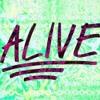 Hillsong - Alive (Mantic4Jesus Remix)