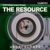 Ueberschall - The Resource