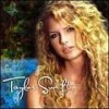 Best Night ♥Taylor Swift  (New English Song 2014).mp3