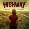 Heera - Flute - (Highway Movie)