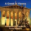 A Greek In Vienna - Piano Solo