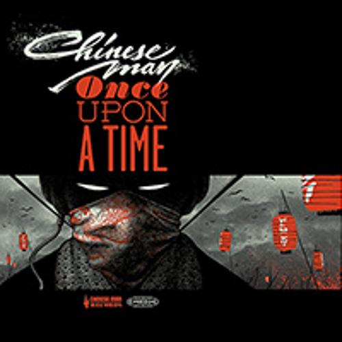 Once Upon A Time - Hugo Kant remix