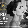 The Xpose - Dard Dilo Ke (Reprise Remix) - DeeJay I. H