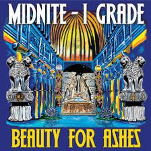 Midnite Live w/ Pressure Busspipe