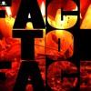R.O.T.S. - Face To Face (lyrics by JJ PARKI)