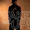 Wake Me Up  (In the style of Avicii & Aloe Blacc)