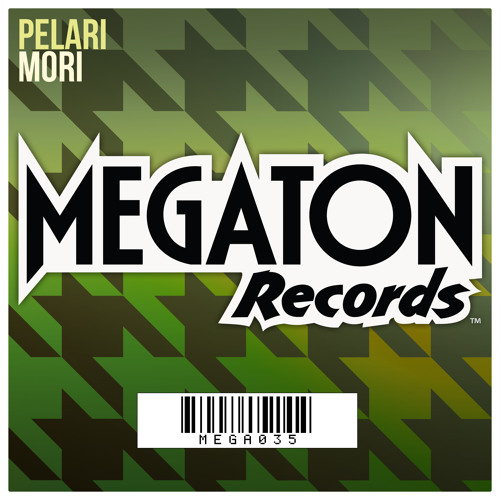 Pelari - Mori (Out Now!)