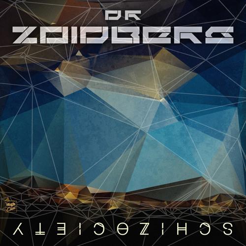 Dr. Zoidberg - Schizociety
