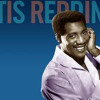 Ottis Redding  I've Been Loving You Too Long - Chopped-up by ReddBoy