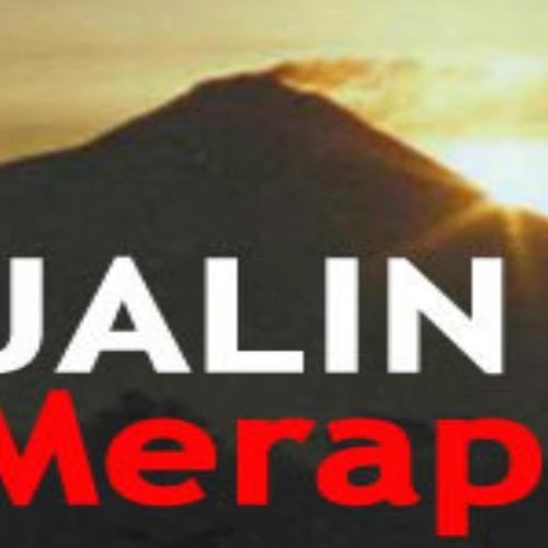 Penjelasan tentang Status Aktivitas Gunungapi Merapi