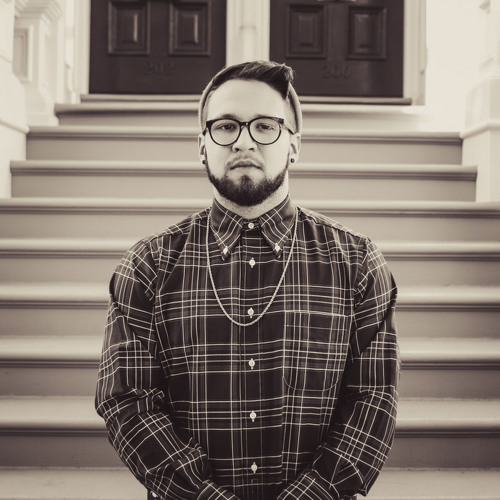 Andy Mineo - You Can't Stop Me (Paper Diamond X LOUDPVCK - WYLIN) DJ Official Blend