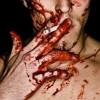 BLOODY MARY MACK-  VOODOO CRYS† LS - Remix 23 By DISCIPLINE4BOYS  -