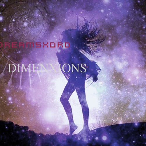 DimenXionS