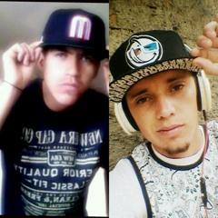 Cri-Crew//Contigo Soy Feliz//Luiz Mc Ft Banni Mc