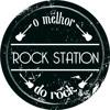 Like A Stone (Audioslave Cover)