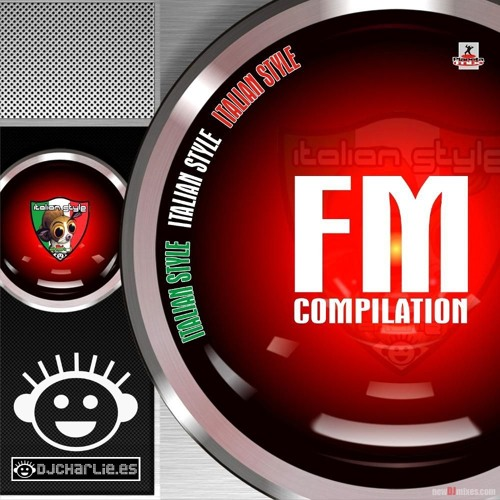Italian style the compilation MIX