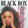 Black Box - Everybody Everybody (Gavin From Worcester Edit)