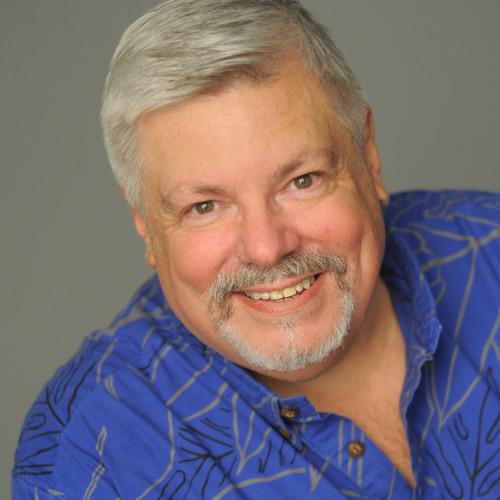 John C. Zak Audio book samples