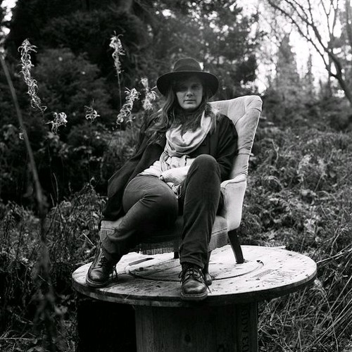 Sam Bailey, Kat Peddie, et al. - Piano in the Woods 8 (2013-12-01)