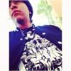 ♛☣☦La Cumbia De La Gallina - ATENTADO INTERNACIONAL☦☣♛